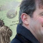 JP McManus loses battle to claim $5.2M tax refund from US