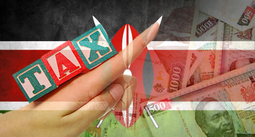kenya-betting-tax-70-percent