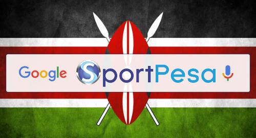 kenya-sportpesa-google-search