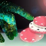 Kindred Futures look to AI to help identify problem gamblers