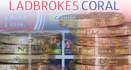 ladbrokes-coral-digital-gambling-operations