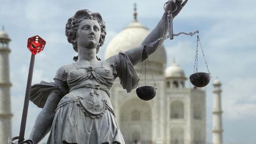 Law panel leans towards regulating gambling in India