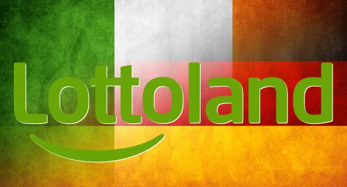 lottoland-germany-ireland-lottery