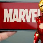 Playtech scrapping Marvel superhero content as of April 1