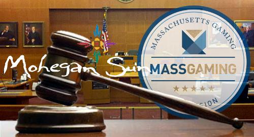 massachusetts-gaming-commission-mohegan-sun-court-ruling