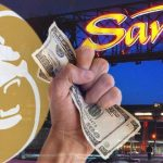 Sands Bethlehem reportedly sold for $1.3b to MGM Resorts