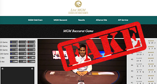 mgm-resorts-trademark-infringement-korean-online-casino