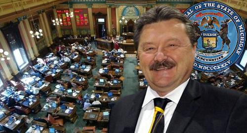 michigan-kowall-online-gambling-legislation