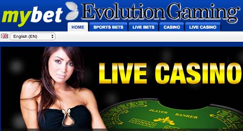 mybet-evolution-gaming-live-dealer-casino