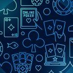 Nagaland awards fifth online skills games license to Pokerbaazi