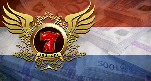 netherlands-gambling-fine-7red