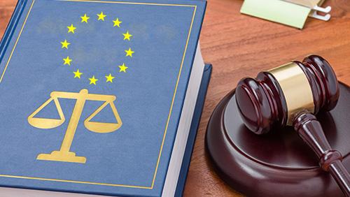 New EU draft law seeks to monitor bitcoin users