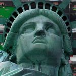 New York state senate approves budget with online poker plan