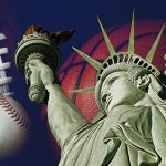 New York rakes $3M from daily fantasy sports in first five months
