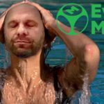 Norbert Teufelberger resurfaces as EveryMatrix chairman