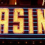 North Dakota casino resolution tossed back to House committee