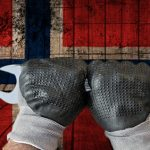 Norwegian Gaming Authority tightens the noose on skin betting