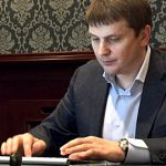 Russian betting industry icon Oleg Zhuravsky dies suddenly