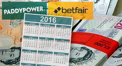 paddy-power-betfair-2016-profits