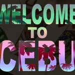 PAGCOR eyes Cebu as Philippines' next gambling hub