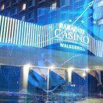 Paradise Co. Ltd casino revenue grows 13.5% in Feb