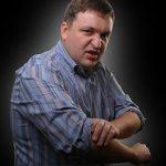 Partypoker Million Sochi attracts 1,170 entrants; Tony G blacklisted