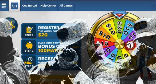 pennsylvania-anti-online-gambling-bill