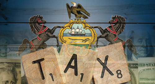 pennsylvania-online-gambling-bill-tax