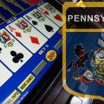 Pennsylvania legislation would add 40k VGTs, cut slots tax