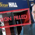 Philip Bowcock named William Hill's permanent CEO