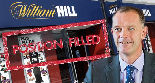 philip-bowcock-william-hill-ceo