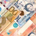 Philippine AML rules remain sketchy despite 2016 heist, US says