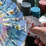 Philippines casino sector has fighting chance to topple Singapore, says Bloomberry exec