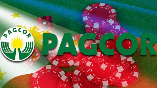Pogo Philippines