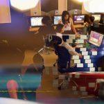 PhilWeb targets 15 PAGCOR eGames parlors