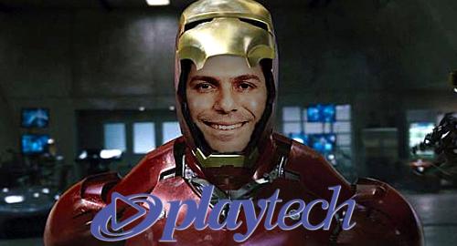 playtech-marvel-superhero-licensing-deal