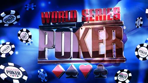 Poker sponsorships deals for DXRacer and Kimo Sabe Mezcal