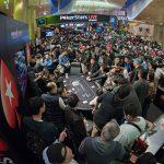 Pokerstars championship makes Macau debut