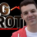 PokerStars extends charity partnership; Kevin Martin in Big Brother