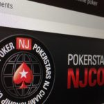 Pokerstars New Jersey celebrates one year anniversary