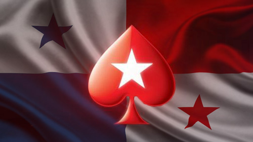 PokerStars react to Bryn Kenney & Jason Wheeler's post-Panama criticism