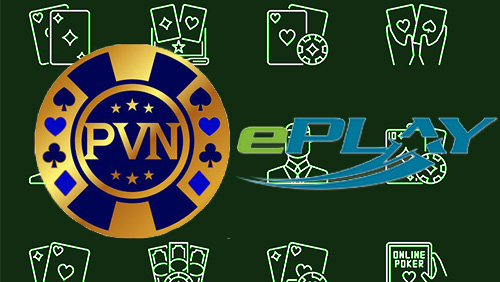 PokerVision's Multi-Platform Network to Co-Produce Reality Content with Twitch Poker Celebrities