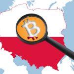 Polish authorities launch probe into Bitcurex shutdown