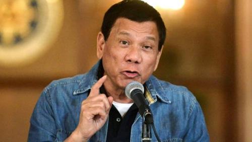 Political uncertainty in the Philippines spooks potential Cebu casino investors