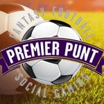 Premier Punt completes its Seedrs crowdfunding campaign