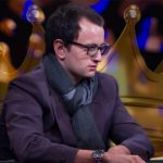 Rainer Kempe crowned World Poker Tour king of the California Swing