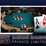 Sachar Gaming bags Nagaland's first multi-game online license