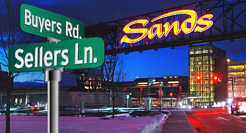 sands-bethlehem-casino-for-sale