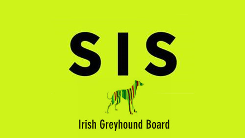 SIS and the Irish Greyhound Board add Tralee fixture