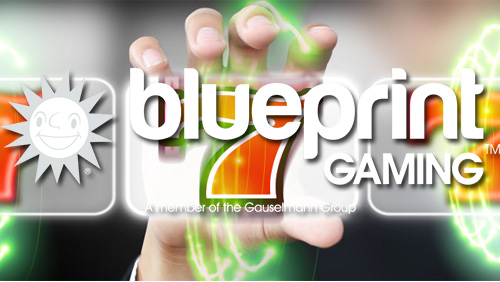 Sky Vegas launches Blueprint Gaming's Free Spins tool
